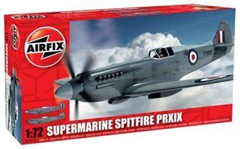 AIRFIX-02017A