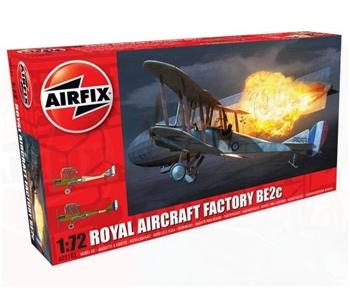 AIRFIX-A02101