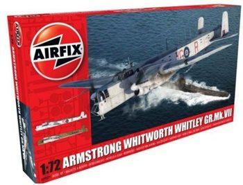 AIRFIX-A09009
