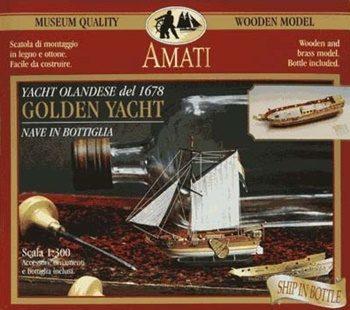 AMATI-1350