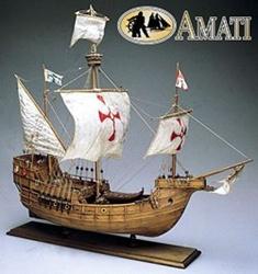 AMATI-1409