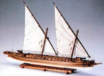 AMATI-1422