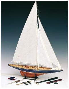 AMATI-1700-10