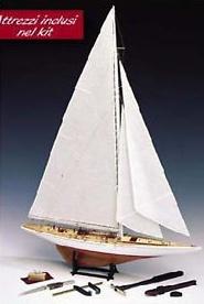 AMATI-1700-11
