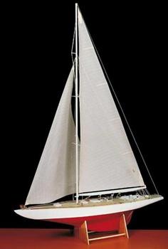 AMATI-1700-81