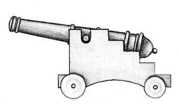 AMATI-4159-30