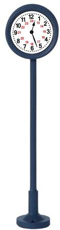 ANESTE-1000
