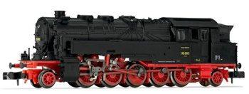 ARNOLD-HN2419