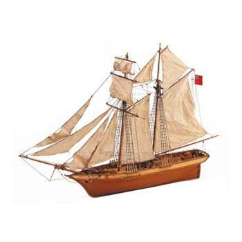 ARTESANIA-18021