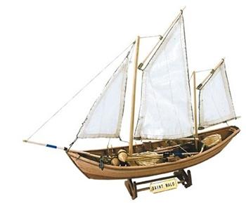 ARTESANIA-19010