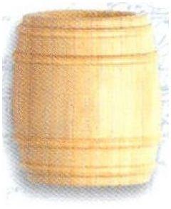 ARTESANIA-8568