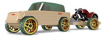 AUTOMOBLOX-53110