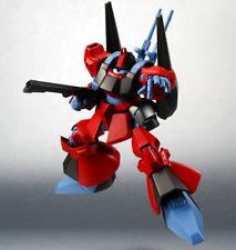BANDAI-022763