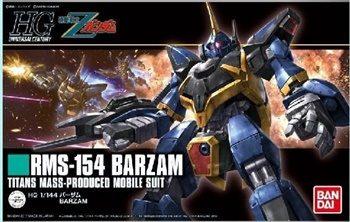 BANDAI-215640