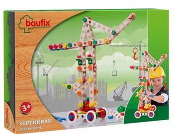 BAUFIX-10420