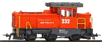 BEMO-1275122