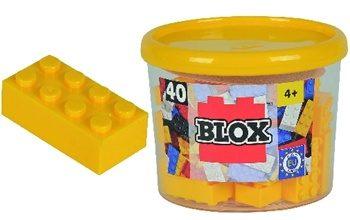 BLOX-104118857