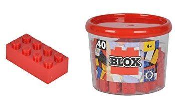 BLOX-104118875