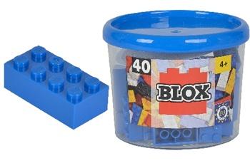 BLOX-104118881