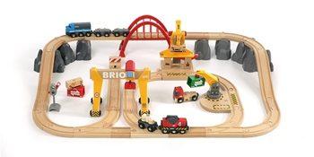 BRIO-33097