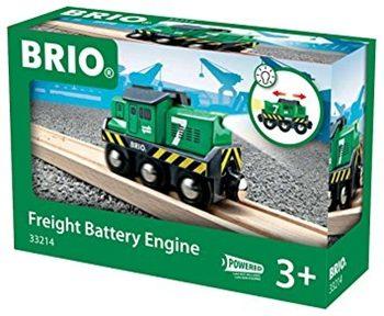 BRIO-33214