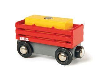 BRIO-33565