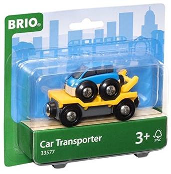BRIO-33577