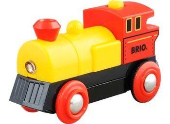 BRIO-33594