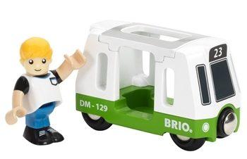 BRIO-33731