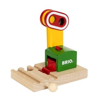 BRIO-33868