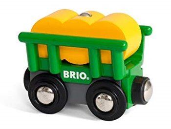 BRIO-33895