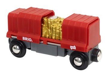 BRIO-33938