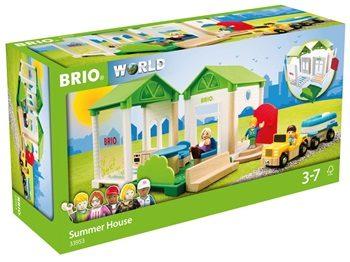 BRIO-33953