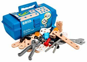 BRIO-34586