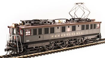 BROADWAY-4704