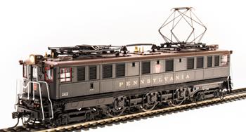 BROADWAY-4707