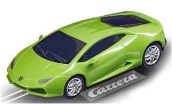 CARRERA-64029