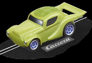 CARRERA-64065