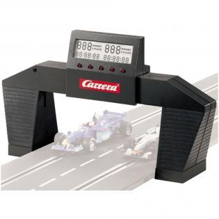CARRERA-71590
