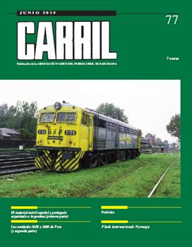 CARRIL-77