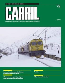 CARRIL-78