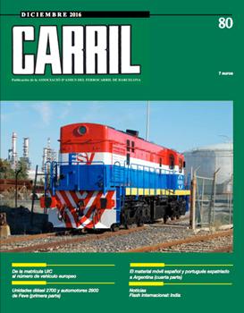 CARRIL-80