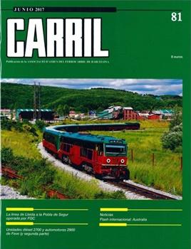 CARRIL-81