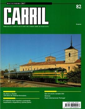CARRIL-82