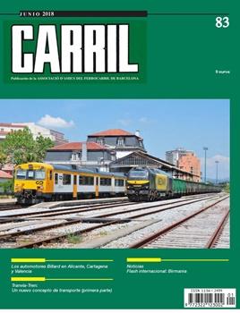 CARRIL-83