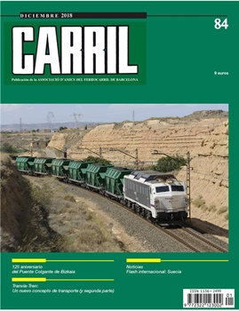 CARRIL-84
