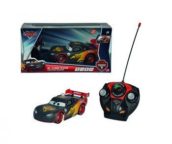 CARS-9114000