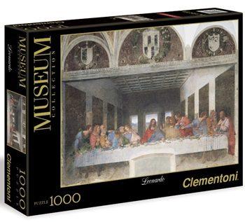 CLEMENTONI-31447