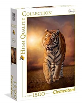 CLEMENTONI-31806