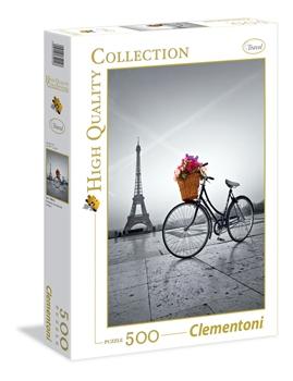 CLEMENTONI-35014